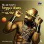 Harrysong ft. Kcee, Olamide, Iyanya & Orezi