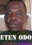 Eten Odo 2