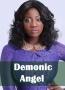 Demonic Angel 2