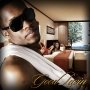 Good Luving by Lynxxx feat. WizKid