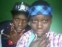 Featured Boyz