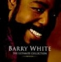Aint no sunshine when shes gone by Barry white