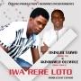 Iwa rere loto Prod.by : Expiano by Barry Tee ft Ebony Prince