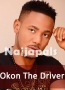 Okon The Driver 1