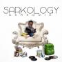Special Someone by Sarkodie Feat. BurnaBoy & Aka