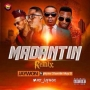 Jaywon ft. Phyno, Olamide & May D