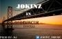 I CONCUR COVER. by JOKINZ[Jokinz_Dmusic]