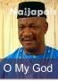 O My God 2