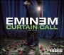 Guilty Conscience by Eminem Ft Dr Dre[Rugged]