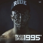 Kida Kudz ft ft. Ice Prince + 1995 (The EP)