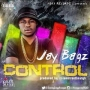 CONTROL by JAY BAGZ