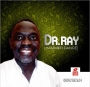 Dr Ray
