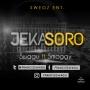 JEKA Soro (baby let&#039 s talk)