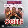 Fabwizz Ft BG-Flex & Lil Jay