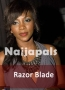 Razor Blade 1&2