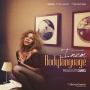 Body Language by Inem