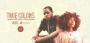 Cobe Obeah Feat. Nneka