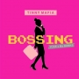 Bossing Tinny Mafia  ft. Ycee x Ms Banks