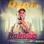 KOKOSE by D ZON