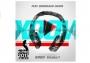 Ambo ft. Ice Prince, M.I, Olamide, Banky W, Yemi Alade, & Dammy Krane