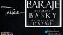 Tatsee ft. Basky