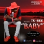 BABY by TU BEE