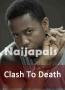 Clash To Death 1