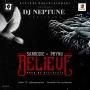 DJ Neptune ft. Sarkodie x Phyno