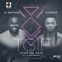 TGIF (Time No Dey) by DJ Neptune ft Flavour