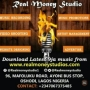 Prod. By REAL MONEY STUDIO 07067375485