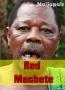Red Machete