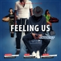 Feeling Us-Freestyle Fantasyboi(mozbuba) & Tony Westside