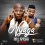 Nyaga Mr J Apasha ft. Selebobo (Prod. By Selebobo)
