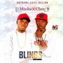 blings by choc b ft d blinks