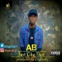 Just Like That by AB