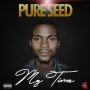 Pure seed
