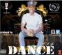 KLG_Dance || Fuji-Hip hop by KLG