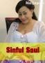 Sinful Soul 2