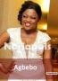 Agbebo 2