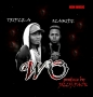 Triple A ft Olamide