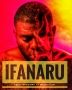 Ifanaru by Kelly Hansome feat. Mr Nelson