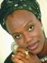 Shola allyson obaniyi