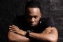 oyibo by malcoholic ft flavour