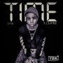 Time Lyta ft. Olamide