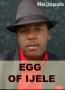 Egg Of Ijele