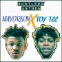 Mayorkun Ft Toy Tee