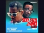 Sexy Steel ft Iyanya
