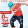 Oya Dab (PROD by Mr G1) via @ynbmusicpromo