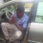 Igbo Rapper ft LadyJ