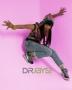 Nicki Minaj feat. Nas,Drake & Young Jeezy